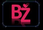 Logo BesteZeit