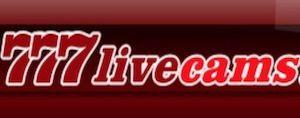 777Livecams Logo