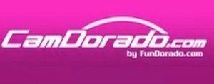 Camdorado Logo