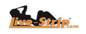 Livestrip Logo