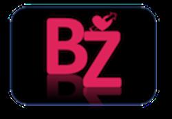 Logo BesteZeit groß